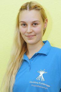 Christina Fuhlbrügge-min