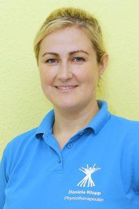 Daniela Klopp-min
